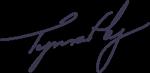 TYM_signature-150